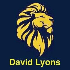 David Lyons